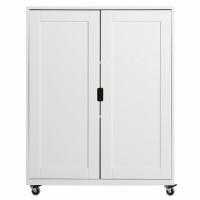 2-deurs-kastje-op-wielen-medium-dicht-44114611