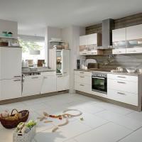 Küchen Beratung & Planung