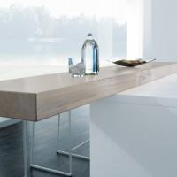 Design-Produkt-next125-bar-NX800-Esche-naturgrau-Z