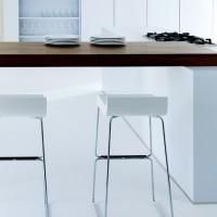 Design-Produkt-next125-bar-NX800-Walnuss-natur-Zoo