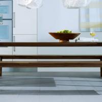 Design-Produkt-next125-table-chair-NT1-Walnuss-Zoo