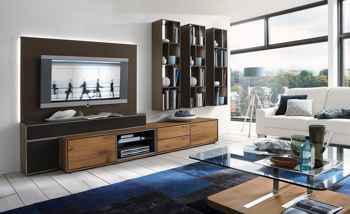 wohnm bel m bel b cker. Black Bedroom Furniture Sets. Home Design Ideas