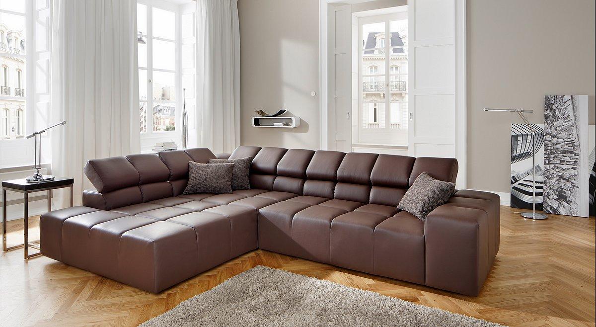 m bel b cker und k chen g tersloh. Black Bedroom Furniture Sets. Home Design Ideas