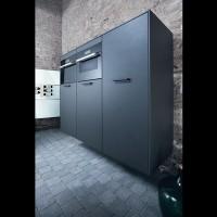 Premium-Kueche-NX500-L190-Hochschrank-Zoom