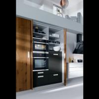 Premium-Kueche-NX501-Kristallweiss-HS-Zoom
