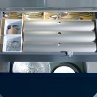 Premium-Kueche-NX501-L481-Auszug-Zoom