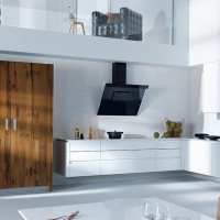 Premium-Kueche-NX5012-Kristallweiss-Zoom