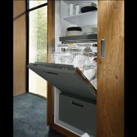 Premium-Kueche-NX502-L212-Einschubtuer-Zoom