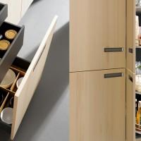Premium-Kueche-NX620-Tanne-natur-Auszug-HS-Zoom