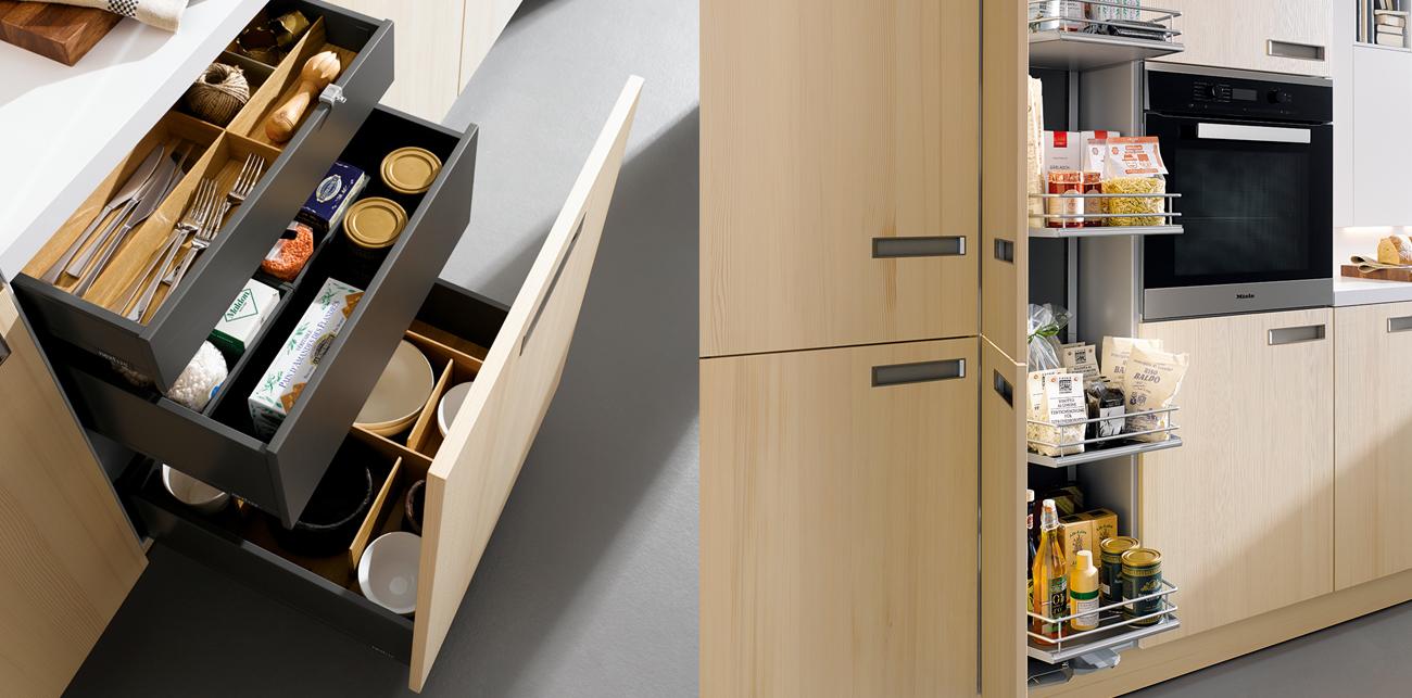k chen von next125. Black Bedroom Furniture Sets. Home Design Ideas