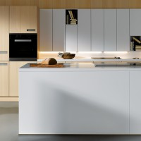 Premium-Kueche-NX620-Tanne-natur-Gegenschuss-Zoom