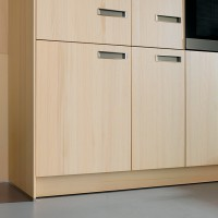Premium-Kueche-NX620-Tanne-natur-Unterschraenke-Zo
