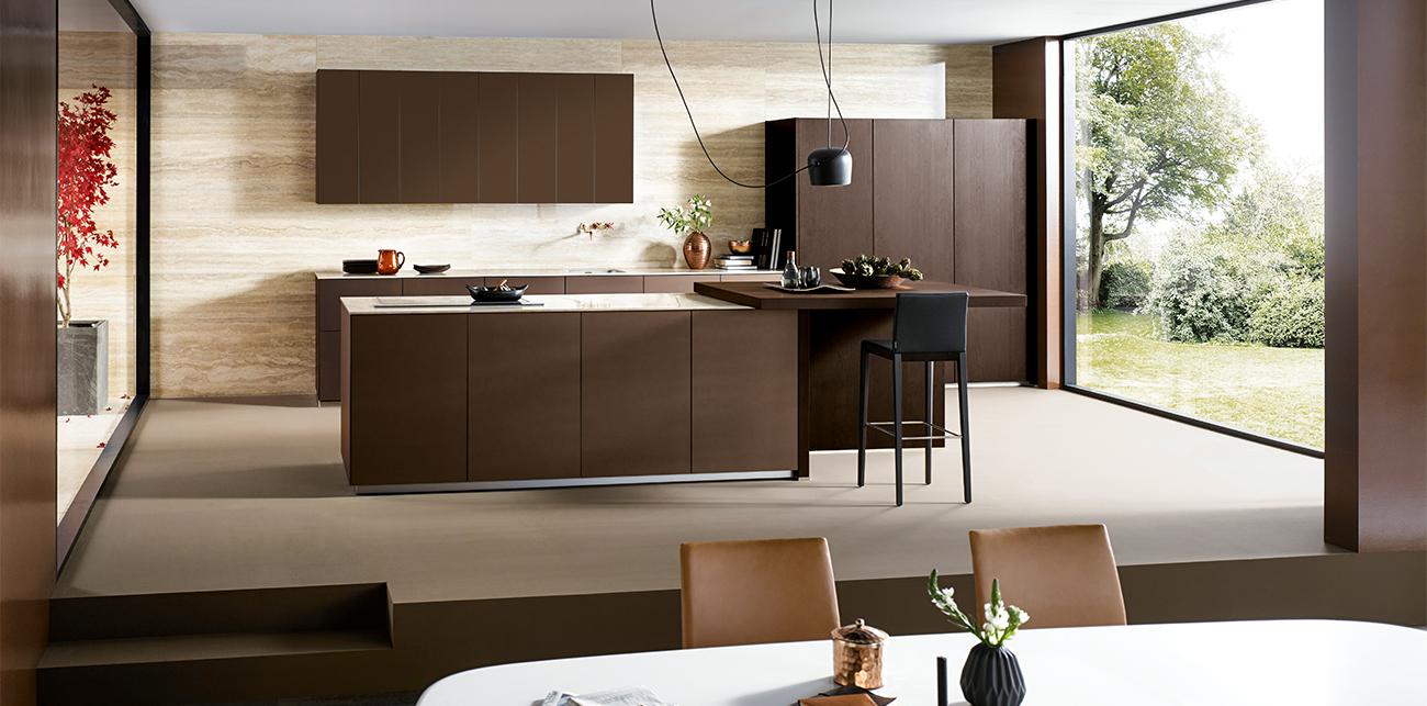 Küchen von next125