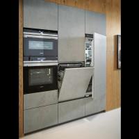 Premium-Kueche-NX950-Ceramic-Beton-GH-Zoom