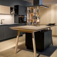 Premium-Kueche-NX950-Ceramic-grafit-Zoom
