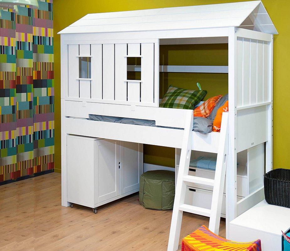 kinderm bel g tersloh bielefeld. Black Bedroom Furniture Sets. Home Design Ideas
