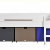 combiflex-compactbed-web-drawers-stairs