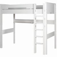 combiflex-hoogslaper-xl-zonder-werkblad-met-trap-recht