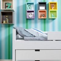 compactbed-slaap-en-opberglade-close
