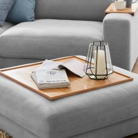 giant-combi-hocker-roxbury-grey