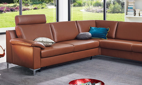 home-super-sofa