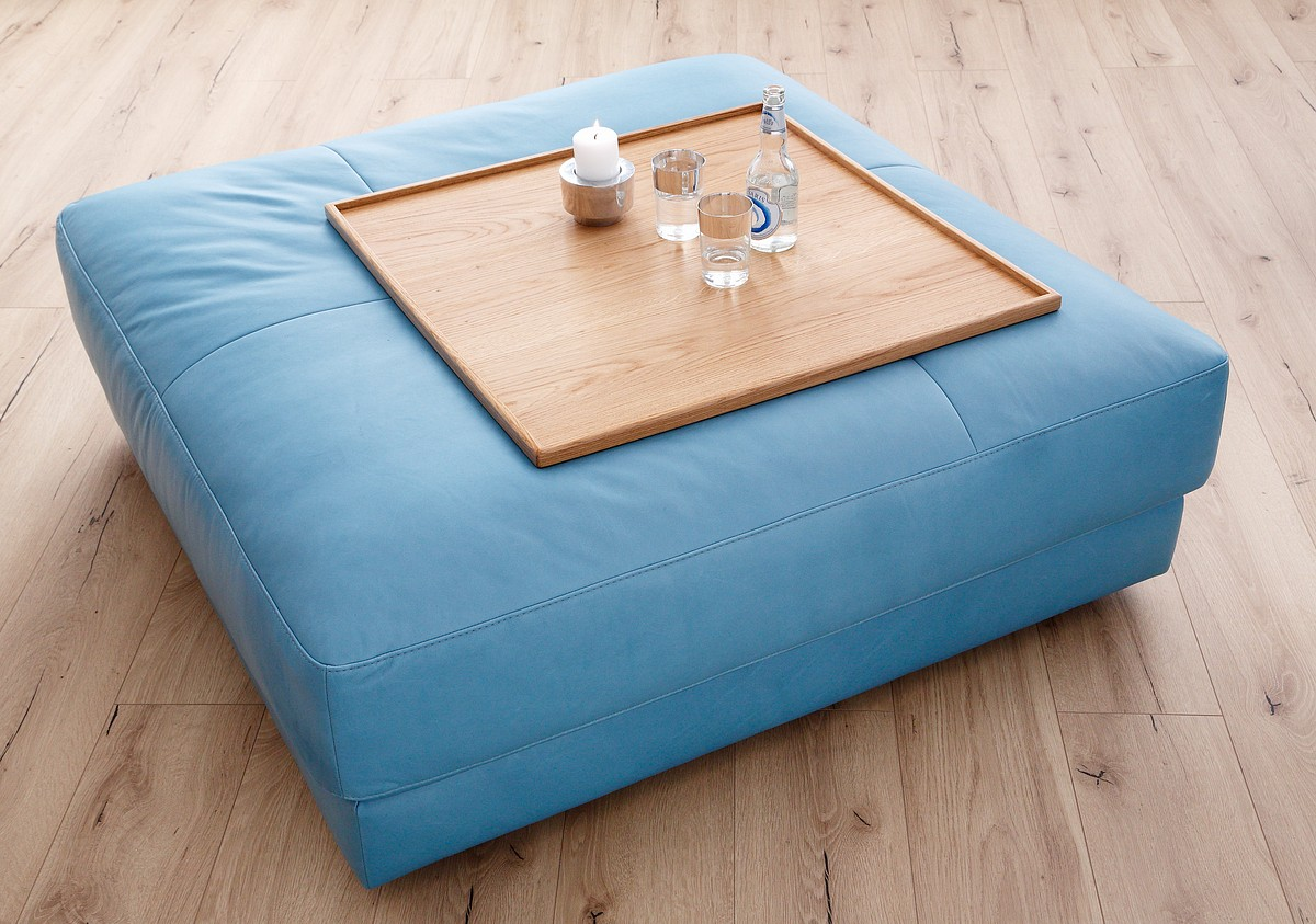 polsterm bel und m belberatung g tersloh. Black Bedroom Furniture Sets. Home Design Ideas